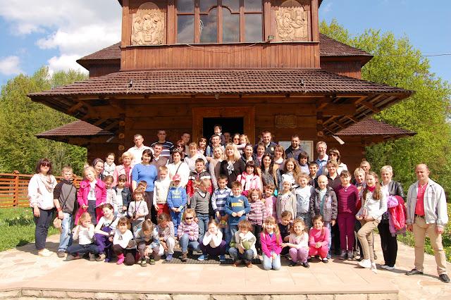 Подорож до Зарваниці. 3 травня 2015 р. - DSC_0293.JPG