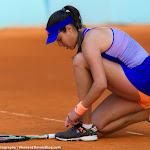 Ana Ivanovic - Mutua Madrid Open 2015 -DSC_6304.jpg