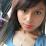 rosa liz carbajal laurente's profile photo