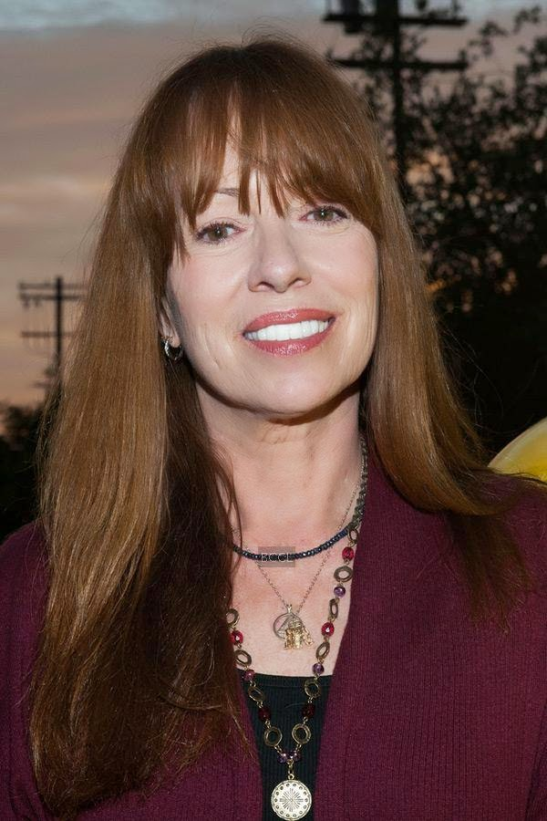 Laura Mackenzie Phillips: Former child star Laura Mackenzie Phillips made a shocking confessed of carrying a 10 year consensual physical relationship with her father, rock star John Phillips.