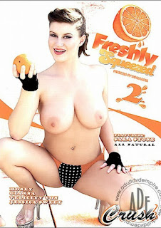 Freshly Squeezed 2