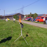 20060924Jugend - 20060924JugendEGasexplosion2.jpg