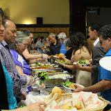 Casa del Migrante - Benefit Dinner and Dance - IMG_1396.JPG