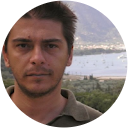 Zacharas Giannis