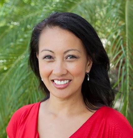Lori Wingard