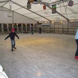 Sinterklaas bij de schaatsbaan - IMG_5108.JPG