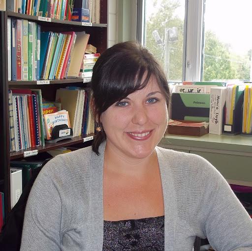 Monica Doyle Photo 25