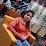 Priyanka Ranjan's profile photo