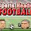 Sports Heads Football's profile photo