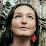 Jess Eliot Myhre's profile photo