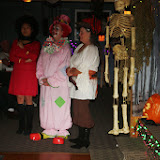 2014 Halloween Party - IMG_0479.JPG