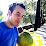 Armando Lima's profile photo