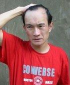 Peng Tao   Actor