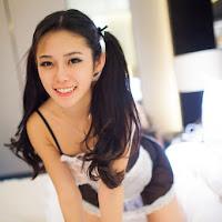 [XiuRen] 2013.12.31 NO.0076 luvian本能 0035.jpg