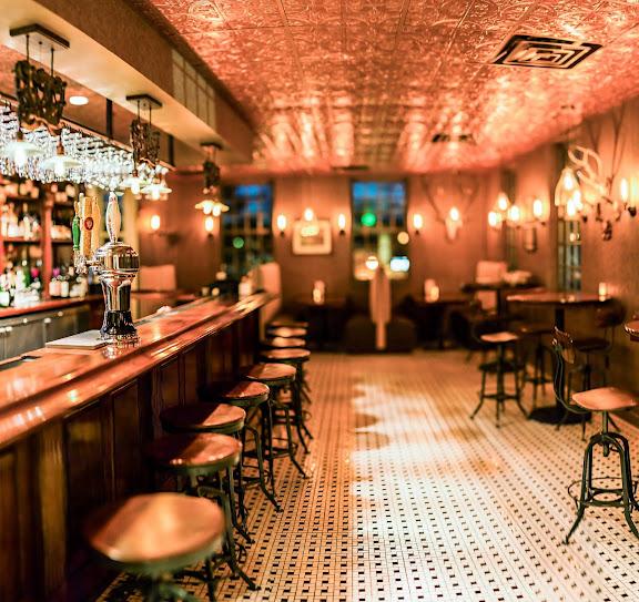 The Tavern, Diamond Mills, Saugerties, NY