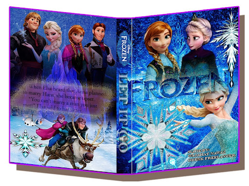 frozen dvd album cover.jpg