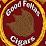 Good Fellas Cigars's profile photo
