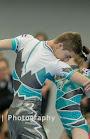 Han Balk Fantastic Gymnastics 2015-2436.jpg