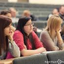 fotografia%2Breportazowa%2Bkonferencji%2B%252819%2529 Fotografia reportażowa konferencji Rzeszów