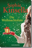 Kinsella_Weihnachtsliste