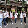Srikandi NoTo Akan Raup Suara Perempuan Bagi Suharsono-Totok Sudarto Di Pilkada Bantul