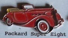 Packard Super Eight (31)