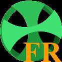 ePrex Liturgie des Heures icon