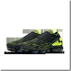 Nike Air VaporMax Moc 2 x ACRONYM® (15)