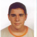 EQUIPO JUVENIL DE LA LIGA TERRITORIAL DE BIZKAIA