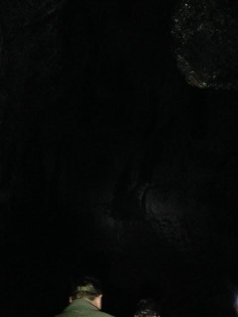 Ape Cave 2015 - IMG_3063.JPG