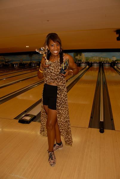 KiKi Shepards 9th Celebrity Bowling Challenge (2012) - DSC_0615.JPG
