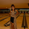 KiKi Shepards 9th Celebrity Bowling Challenge (2012) - DSC_0615.JPG