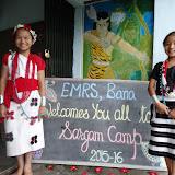 Sargam camp EMRS Bana (3).JPG