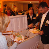 2008 Fall Membership Meeting - DSCN8819.JPG
