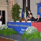 ©rinodimaio-ROTARY 2090 - XXXIII Assemblea - Pesaro 14_15 maggio 2016 - n.173.jpg