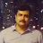 Praveen S Nair avatar image