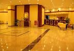 Фото 3 Panorama Park Hotel