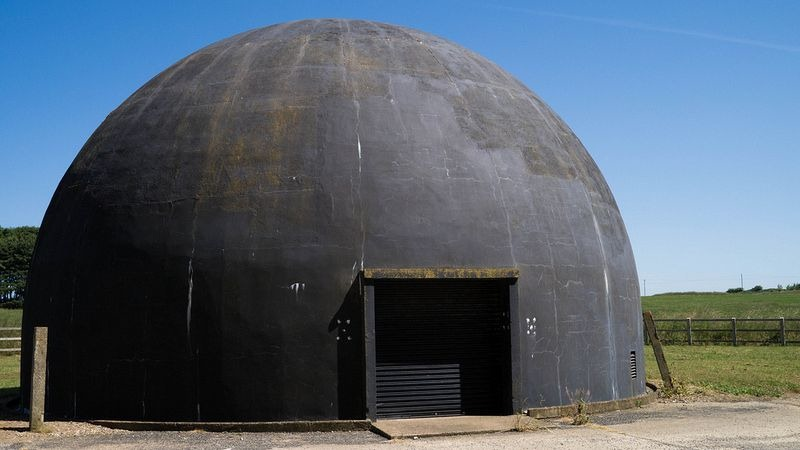 langham-dome-trainer-1