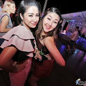 event phuket Meet and Greet with DJ Paul Oakenfold at XANA Beach Club 066.JPG