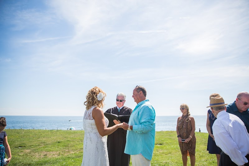 Debra and Tom - Blueflash Photography 028.jpg