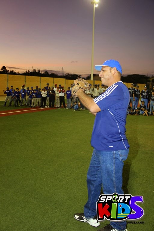 Apertura di wega nan di baseball little league - IMG_1346.JPG