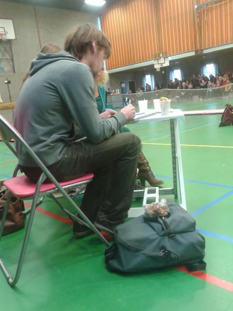 Gymnastiekcompetitie Denekamp 2014 - 2014-02-08%2B14.01.09.jpg