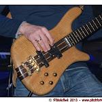 Rock-Nacht_16032013_Pitchfork_056.JPG
