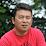 Hongzhen Wang's profile photo