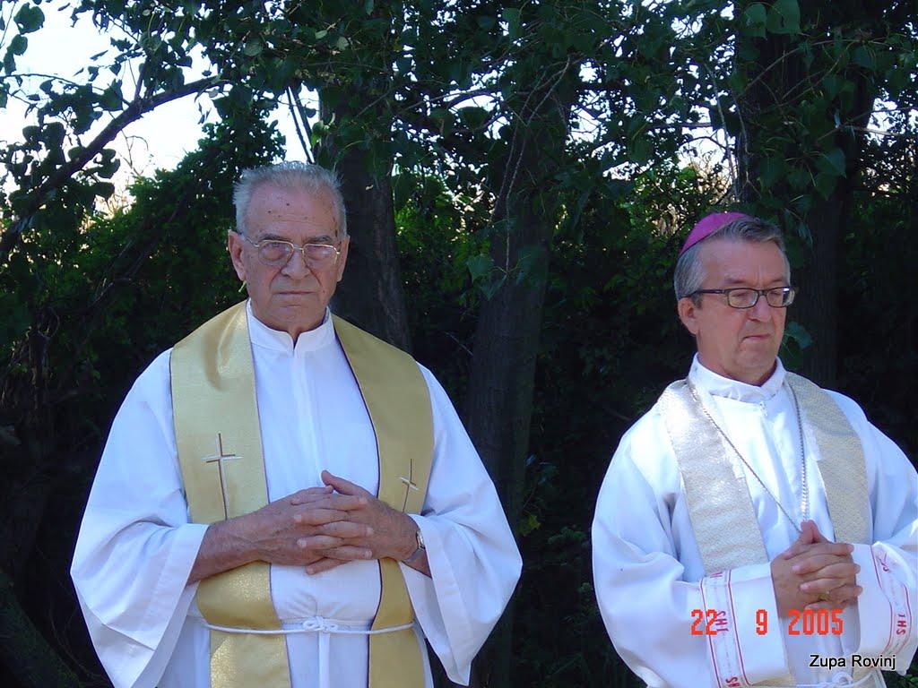 Stopama sv. Pavla po Grčkoj 2005 - DSC05212.JPG