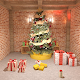 Reverse escape game: Christmas Party (game)