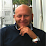 Gianluca D'Arcangelo's profile photo