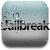 iJailbreak