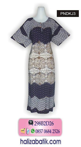 baju batik murah, grosir baju batik, model baju batik modern