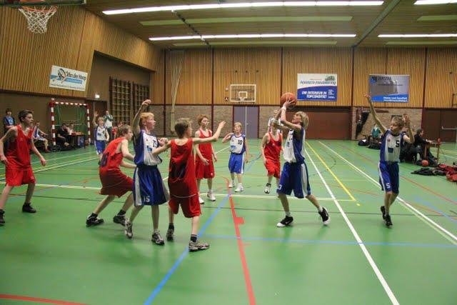 Weekend Boppeslach 9-4-2011 - IMG_2630.JPG